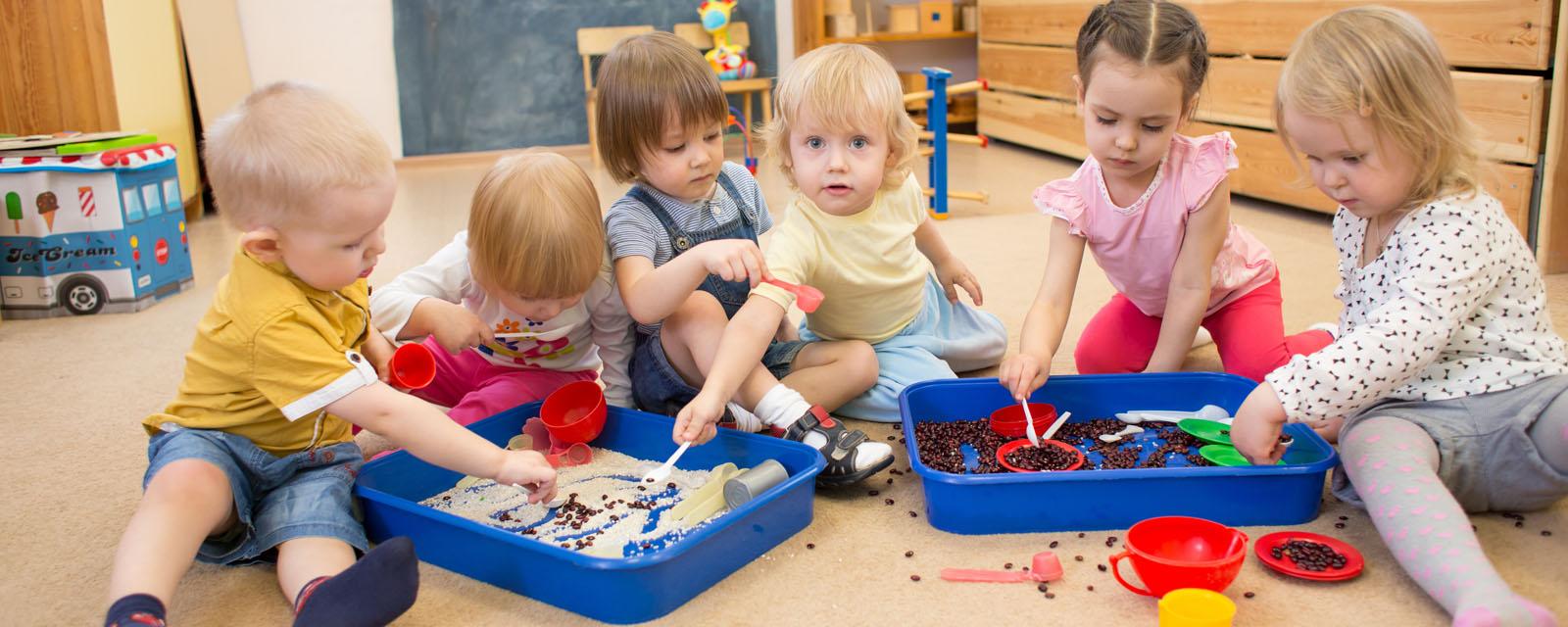 New Startblokken - IJsselgroep Educatieve Dienstverlening #FO56